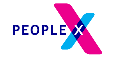 People X of Hr Solutions App Webpage Malaysia