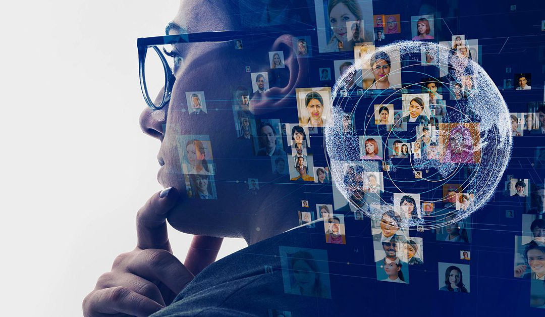 SURVIVING COVID-19: How HR Digital Transformation Can Help SMEs