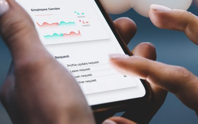 Finding the Best HR Mobile App for Your Business